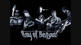 Bay of Bengal Moshtisker ongar Rioutus 14