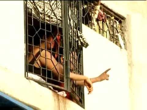 Xxx Mp4 Delhi GB Road How To Sex Worker Spent Her Life जी बी रोड़ के पीछे का असली सच 3gp Sex