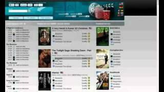 download new hollywood movies fo.3gp