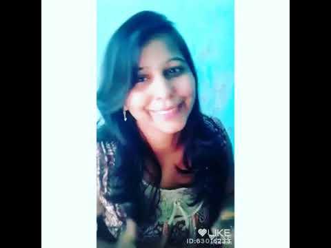 Xxx Mp4 Xxx Video Miss India Neelam Singh 3gp Sex
