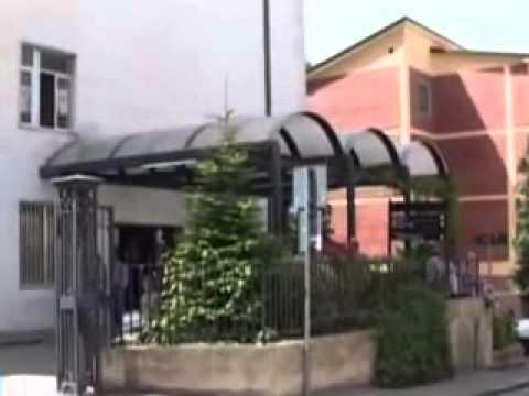 Salerno e Provincia, presentato l'atto aziendale dell'Asl salernitana. Tagli ai posti letto.
