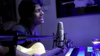 Jahaan Tum Ho COVER | Shrey Singhal | R Joy | Latest Song 2016 | T-Series