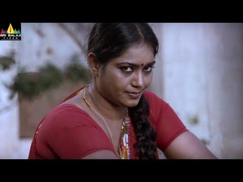 Xxx Mp4 Guntur Talkies Movie Scenes Siddu With Jayavani Sri Balaji Video 3gp Sex