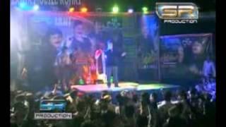 SAIN CHAVAN WARO SHAMAN ALI  ALBUM 786 JANI
