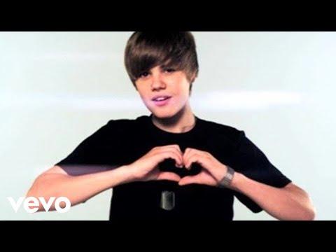 Download Justin Bieber - Love Me free