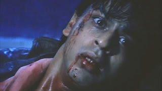 ЧЕРНОВИК             Гибель Шаха  (Shah Rukh Khan)