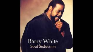Barry White - Sho' You Right (Extended)