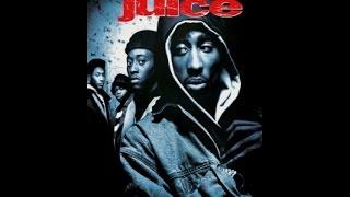 2Pac Juice (ქართულად)