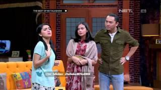 The Best of Ini Talk Show - Hanya Salah Paham
