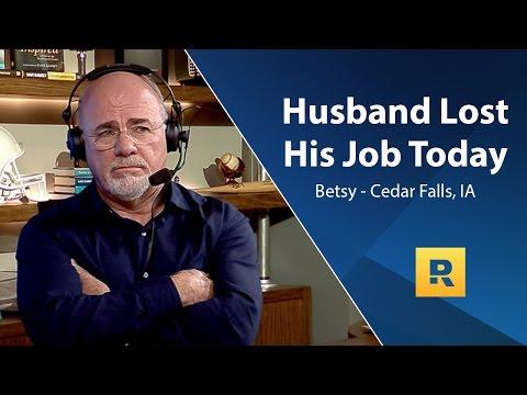 Xxx Mp4 Husband Lost His Job Today 3gp Sex