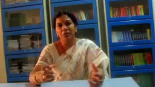 Self Confidence Tips by Mrs.Devika Bhatnagar