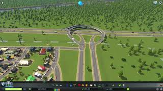 Cities Skylines S2 EP2 - Skilled Worker Shortage