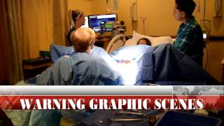 Search graphic videos of teen giving birth - GenYoutube