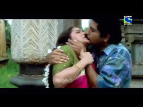 Xxx Mp4 Ashwini Bhave Forced Kiss Romance Scenc In Marathi Movie 3gp Sex