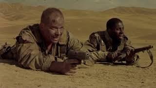 (opium war )afghan movie