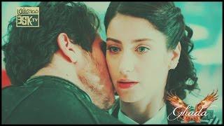 ❤ معجبة مغرمة - نانسى عجرم ❤ || من المسلسل التركى ❤  مارال { Maral Dizi }