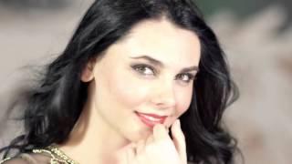 Masoud Darvish Gileh Dokhtar Music Video