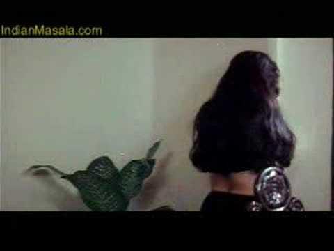 Xxx Mp4 Raping Geetha 3gp Sex