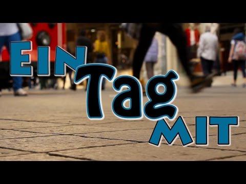 Xxx Mp4 HD Reportage Ein Tag Mit Biggi Bardot Castrop Rauxel September 2016 3gp Sex