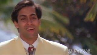 Chaand Ka Tukda - Part 6 Of 16 - Salman Khan - Sri Devi -Superhit Bollywood Movies