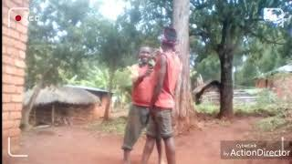 Mrithi wa kinyambe na kingwendu