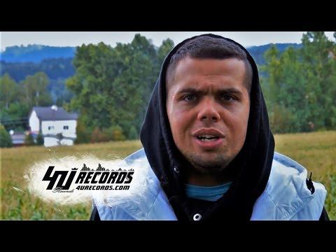 Romungaro - Víra v něco věřit  OFFICIAL VIDEO  prod. XDog