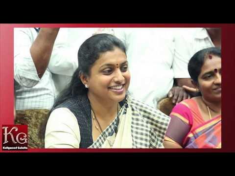 Xxx Mp4 ரோஜாவை GST 2 செக்ஸ் படத்தில் இயக்கத் தயார் பிரபல இயக்குனர் Kollywoodgalatta 3gp Sex