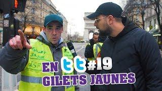 En TT #19 #GILETSJAUNES