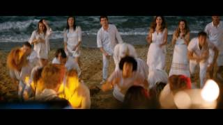 Tini: The New Life of Violetta - Trailer