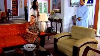 Annie Ki Aayegi Baraat full 7th april episode 1