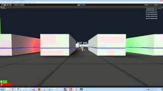 Unity 3d: Multiplayer First-Person Shooter (Full Source!)