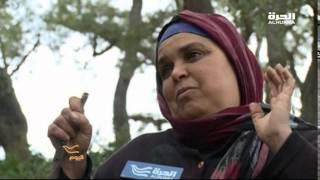 واقع نساء الريف في تونس