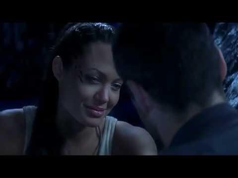 Xxx Mp4 Angelina Jolie Hottest Xnxx 3gp Sex