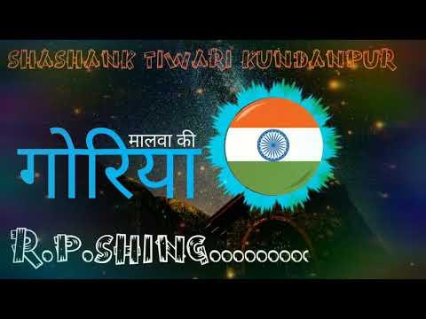 Xxx Mp4 Malwa Ki Gori Shashank Tiwari 3gp Sex