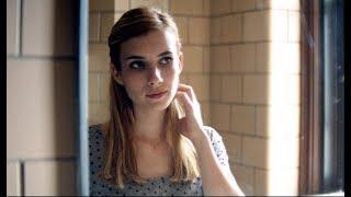Emma Roberts | I Am Michael All Scenes [1080p]