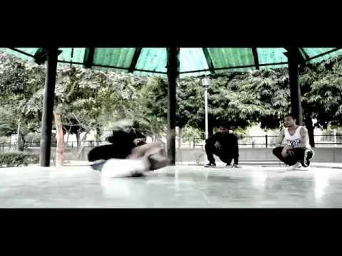 What Is Desi Hip Hop - Youngsta Ash feat. MC Heam (Official Video) Desi Hip Hop Inc