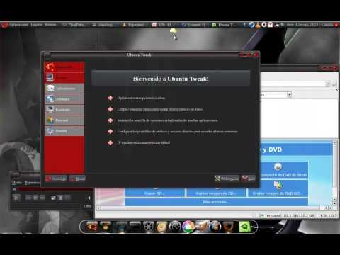 Xxx Mp4 Xxx Ubuntu Jaunty 3D 3gp Sex