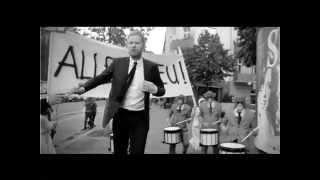 Peter Fox - Alles neu (offizielles Video)