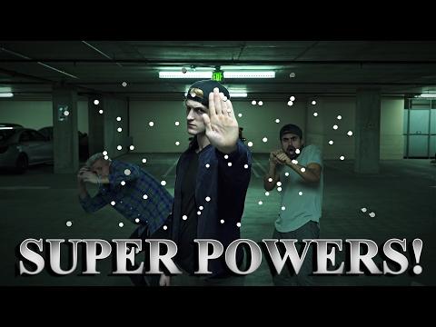Xxx Mp4 IF I HAD SUPER POWERS 3gp Sex