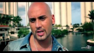 Massari   Brand New Day Hudson Leite & Thaellysson Pablo Remix VJ Adrriano Perez Re Edit Video