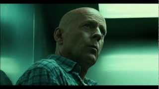 A Good Day To Die Hard Launch Trailer - Tamil