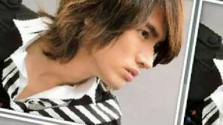 Jerry Yan [Making Love Out of Nothing at All]