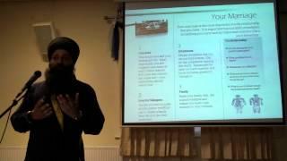 Bh Tarsem Singh Je 1st June Part 2 Of 7