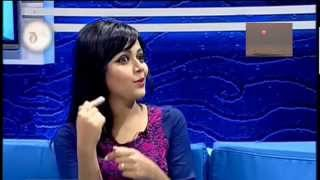 Bangla Live Funny Talk Show