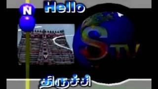 stv news logo.mp4