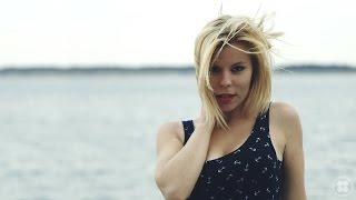 Alyosha - To Be Free | Choreography by Masha Pavlenko | D.side dance studio