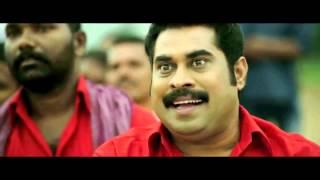 PolyTechnic | Official Teaser Trailer #2 New Malayalam Movie 2014 | Kunchako Boban, Bhavana