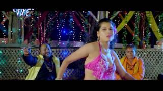 Dildar Sajana 2016 Bhojpuri Movie Hot Item Video Song HD