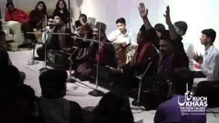 Kuch Khaas: Sada-e-Sufi (A very special Qawwali night) Part-l
