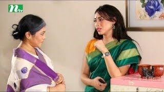 Bangla Hit Drama Serial -Jol Rong | Episode 44 | Directed by Sohel Arman